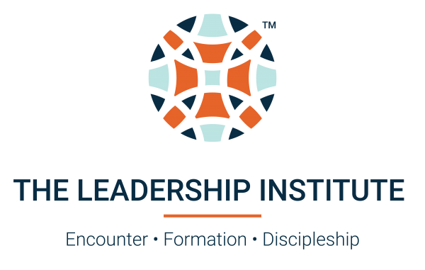 The-Leadership-Institute-Logo-Stacked-Color-CMYKprint-e1484601569348