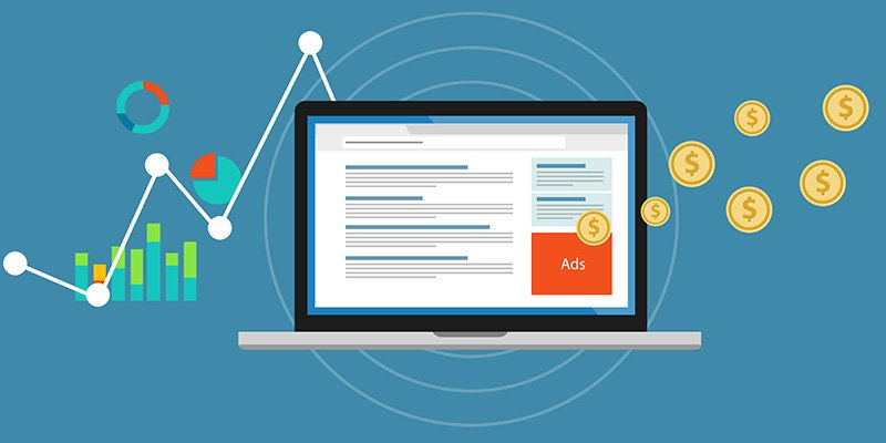 boost your brand's visibility with Google AdWords